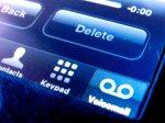 voicemailwoes_fullsize_story1