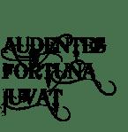 AUDENTES-0AFORTUNA-0AIUVAT